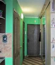 Продажа квартиры  р-н 34 школы