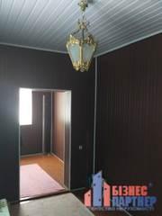 Продажа двужэтажного дома в с. Белозерье