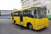 Предлагаем к продаже автобус БОГДАН А 09202 после капитального ремонта