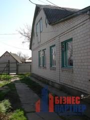 Продается дом по ул. Рокосовского,  Дахновка