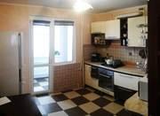 Продается 3 к.квартира по ул. Грушевского (Котовского)