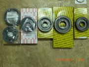 Продажа запасных частей на isuzu, автобусы богдан