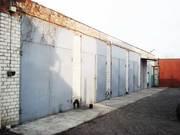 Продается помещение из 6 боксов по ул. Оборонная в г. Черкассы