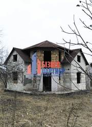 Продажа участка под застройку в с. Свидивок