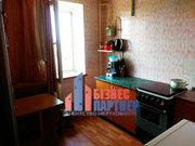 Продается полноценная 1 комнатная квартира,  переулок Корнейчука