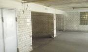 Продается гараж в автокооперативе «Аврора»