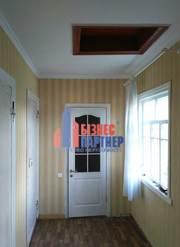 Продается дом  в с. Белозерье