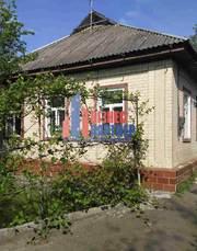 Продается дом в с. Белозерье,  р-н маг.