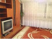 Продается 2-х квартира в районе к-ра «Мир»