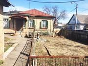 Продається ½ будинку на перехресті вул. Крилова/Косинського