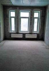 Простора квартира в новому будинку,  вул. Кірова