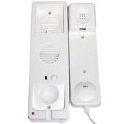 Монтаж та техническое обслуживание домофонных систем