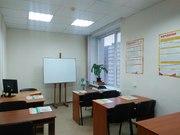Курсы 1С,  бухгалтерские курсы,  компьютерные курсы в Черкассах