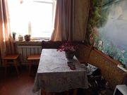 Продается 2-х комнатная квартира по ул. Толстого