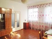 Добротний будинок в Центрі с. Степанки