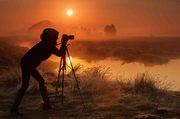 Бесплатные фотокурсы Черкассы