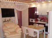 Продается квартира на центральной Мытнице с индивидуальным отоплением.