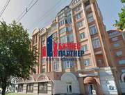 Продается видовая  квартира по бул. Шевченка 150