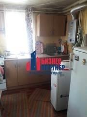 Продается ½ часть дома по ул. Грибоедова