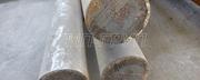 Продам сталь электротехническую 10880/Э10/АРМКО ф 10 -140 мм