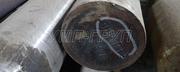 Продам сталь 14Х17Н2 ф 7 - 140 мм