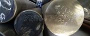 Продам сталь Х12МФ ф 12 - 185 мм