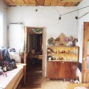 Кирпичный дом в хорошем месте БЕЗ КОМИССИИ!!! АН ЛИКВИД