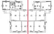 Продается дом в районе Казбета