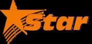 Интернет-магазин Стар