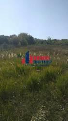 Продается земельный участок р-не Сады
