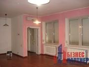 Продается торгово-офисное помещения в центре г. Черкассы