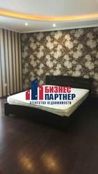 Продажа шикарной квартиры,  ул. Ярославская