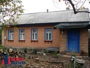 Продается  дом  в Черкасском районе,  с. Леськи,  в 12 км. от Черкасс