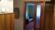 продаю 2 комнатную квартиру на комфортном 2этаже 5-этажного дома