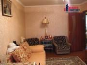Продается отличная 3-х комнатная квартира  в районе «Седова»