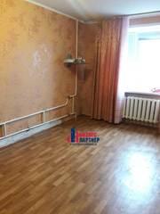 Продается комната в общежитии,  18 м2,  ЮЗР.