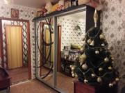 Продается 1-к квартира в полноценном кирпичном доме на Пилипенка