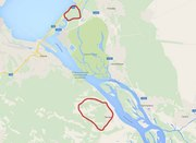 ПРОДАЖА земельных участков в г. Канев