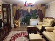 3 кімнатна квартира з автономним опаленням,  вул. Героїв Дніпра