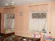 Продается ½ дома по ул. Красина в районе Казбета