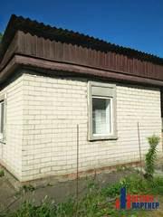 Продается часть  дома по ул. Чигиринская,  район 700-летия г. Черкассы