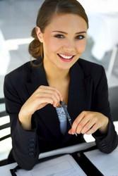Менеджер по сортировки почты