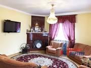 Двухэтажный дом,  150 м.кв.,  с. Дубиевка (15 км от города Черкассы)