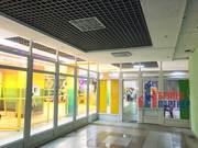 Продам помещение свободного назначение,  ТРЦ Хрещатик-Сити