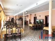 Продається комплекс приміщень,  320 м.кв.,  с. Дубіївка