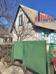 Продається дача в кооперативі «Дніпро»,  с. Червона Слобода