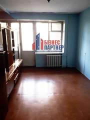 Однокомнатная квартира в р-не школы «Берегиня»,  ул. Вернигоры