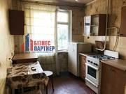 Продается 3 комнатная квартира по бул. Шевченка,  р-н 700 летия