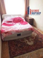 3-х комнатная квартира,  ул. Г.Сталинграда,  Мытница