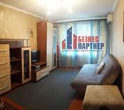 Продам 1 комнатную квартиру в районе Банковской академии